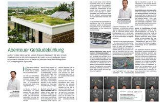 Marchfeldhaus-News-Abenteuer-Gebäudekühlung