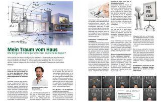 Marchfeldhaus-News-Mein-Traum-Vom-Haus